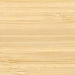 Natural Bamboo Flooring Species
