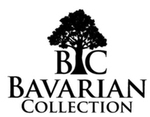 Bavarian Collection