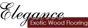 Elegance Exotic Wood Flooring