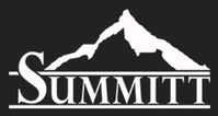Summit Forest Products