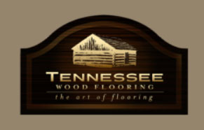 Tennessee Wood Flooring