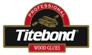 Titebond Professional Wood Glues