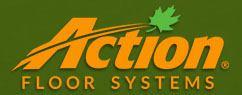 Action Floor Systems