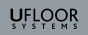 Ufloor Systems